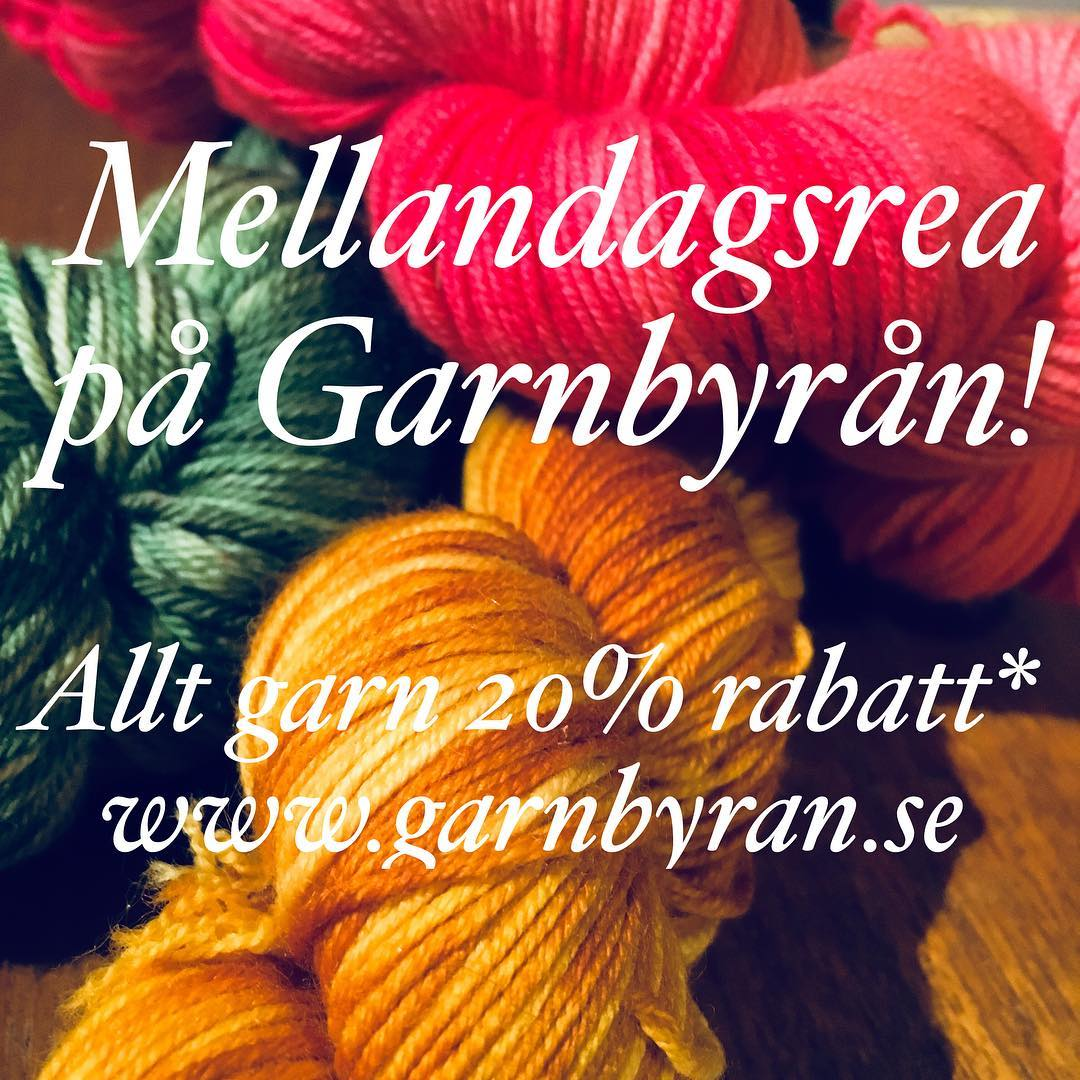 #garnbyran